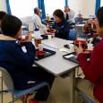 平成29年2月18・19・25・26日の4日間、津久見市の市民ふれあい交流センターにて、「出張まぐろ食堂」が開催されました。 ひゅうが丼とまぐろ山椒汁がセットになったひゅうが丼セット(限定200食)・まぐろカレー(限定100食)を準備し、河津桜観光で津久見市に来られたお客様をお出迎えいたしました。 今年はじめての試みではありましたが、相当数のお客様に楽しんでいただくことが出来、今後もよりよい提供が出来るよう改善していく予定です。次回開催の折にはぜひ足をお運びください!