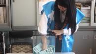 7月15日(土)~8月20日(日)まで開催しました「夏の本まぐろヨコヅーナフェア」が終了し、応募券の抽選会を行いました。 参加7店舗、360食 応募総数148名の中から厳正なる抽選の結果、10名様にまぐろ製品詰め合わせ1万円相当が 送られます。 当選者の発表は、商品の発送をもってかえさせて頂きます。 たくさんのご応募ありがとうございました!